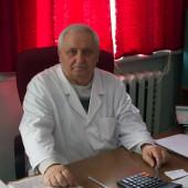 http://kazbekcrb.ru/uploads/images/specialist/abdulaev-abdula-bagavdinovich.jpg