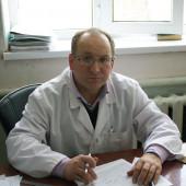 http://kazbekcrb.ru/uploads/images/specialist/aripov-gasan-apandi-magomedsajpulaevich.jpg