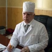 http://kazbekcrb.ru/uploads/images/specialist/latipov-magomedrasul-zagirovich.jpg