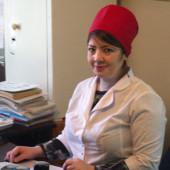 http://kazbekcrb.ru/uploads/images/specialist/yusupova-shagarzat-yunusovna.jpg