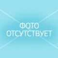 Айгупов Магомеднаби Камилович