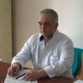 Адачов Юнус Айтемирович