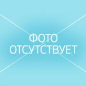 https://kazbekcrb.ru/uploads/modules/staff/no-photo.png